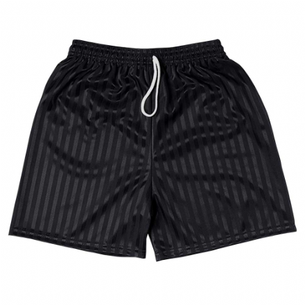 Greenmount P.E Shorts